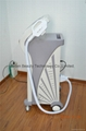 Elight100 Stationary Elight IPL SHR Hair Removal Laser Machine