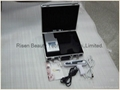 (MESO GUN)Skin Care Mesotherapy Injection Gun for Wrinkle Removal