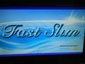 BSL110 Multipolar RF Ultrasonic Liposuction Cavitation Vacuum Slimming Machine