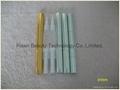 TEPE100 Teeth Whitening Pen with  HP, CP, Non Peroxide Teeth Whitening Gel