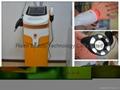 BSL800 Professional RF Ultrasonic Cavitation 905nm soft laser slimming machine