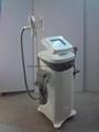 BSL900-3 Cryolipolysis+Cavitation+RF+Diode Laser  Slimming Machine