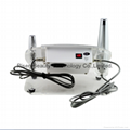 Professional Needle Free Mesotherapy Machine for Skin Care