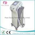 Elight100 Stationary Elight IPL SHR Hair Removal Laser Machine