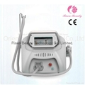 RSD400 Professional 808nm Diode Laser Permanent Hair Removal