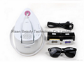 Home Use Mini IPl Hair Removal & Skin Care Beauty Equipment