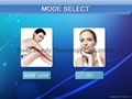 RSD300    808nm diode laser hair removal-vertical model