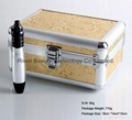 DER240 derma stamp electric pen derma pen