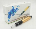 DER240B Derma Pen with Rechargeable Battery