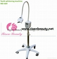 MD669 teeth whitening machine