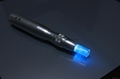 DER280 Newest Professional LED Derma Pen with 7 Colors and Rechargeable Battery