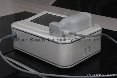 beauty machine