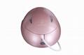 RS-HIFU200 mini HIFU for face lifting wrinkle removal