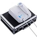 software analysis system/popular skin analyser machine
