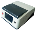 New 980nm diode laser for vein removal