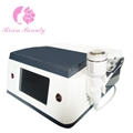 3 in 1 multifunction vascular lesions removal machine