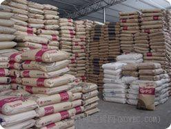 供应PC美国液氮 DS-1003塑胶原料 1