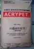 供應PMMA IRF-404 塑膠原料
