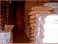 供应PMMA塑胶原料 IRH-