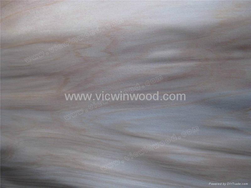 Agathis Sawn Timber ~ Rotary cut agathis wood veneer sheet vw vicwinwood