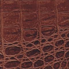 超纖革-手袋料