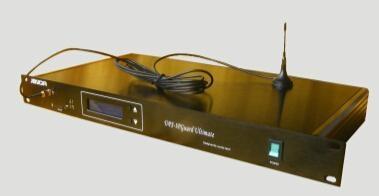 机房Ultimate UPS不间断电源环境综合监控终端 1