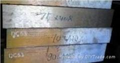 上海批发DC53圆棒DC53板材日本日立DC53