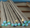 上海批發SKD61圓棒板材SKD61零售商 4