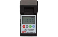 原装进口东日品牌ARS-H002ZA手持式静电测试仪