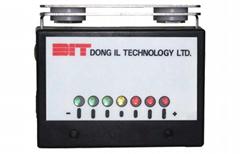原装进口东日品牌ARS-M002ZA离子平衡度检测仪