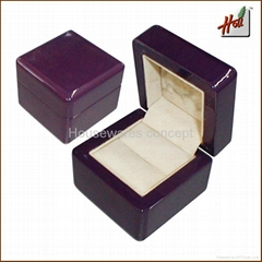OEM Design Jewelry Box