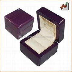 OEM Design Jewelry Box