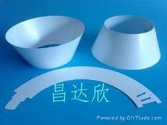 塑膠反光片