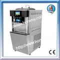 Frozen Yogurt Ice Cream Machine HM716