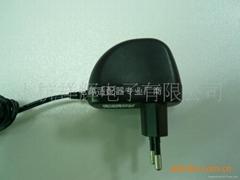 线性电源适配器 adaptor