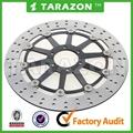Tarazon Motorcycle Brake Disc Rotor