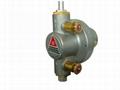 单相气动隔膜泵