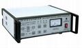 GK-61自动光电纠偏控制器 1
