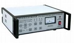 GK-61自动光电纠偏控制器