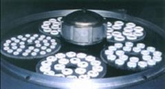 平面研磨拋光來料加工