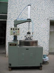 精密雙面研磨拋光機 (熱門產品 - 1*)