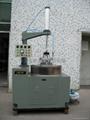 铜、铝、铝合金镜面研磨抛光机 1