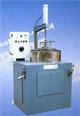 双面研磨机HD2M6S 1