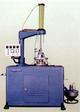高精度双面研磨机HD2M9S-5L