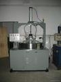 高精度平面研磨抛光机SHD2M13B