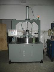 高精度平面研磨拋光機SHD2M13B