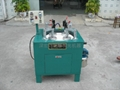 单面研磨抛光机SHDDM-46