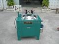 单面研磨抛光机SHDDM-460