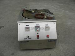 平面研磨機SHDDM-380