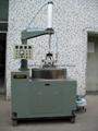 陶瓷覆铜电路板DBC高精度双面研磨抛光机